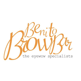 Benito Brow Bar