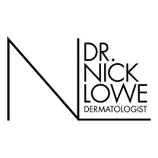 Dr Nick Lowe