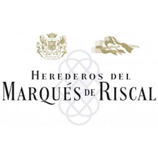 Herederos Del Marques de Riscal