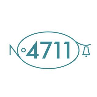 No. 4711