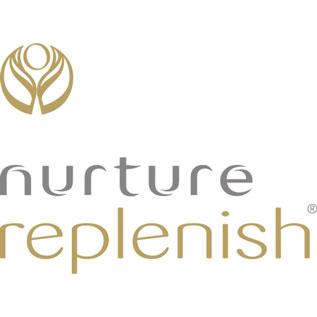 Nurture Replenish