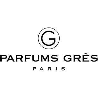 Parfums Grès