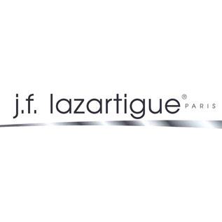 J.F. Lazartigue